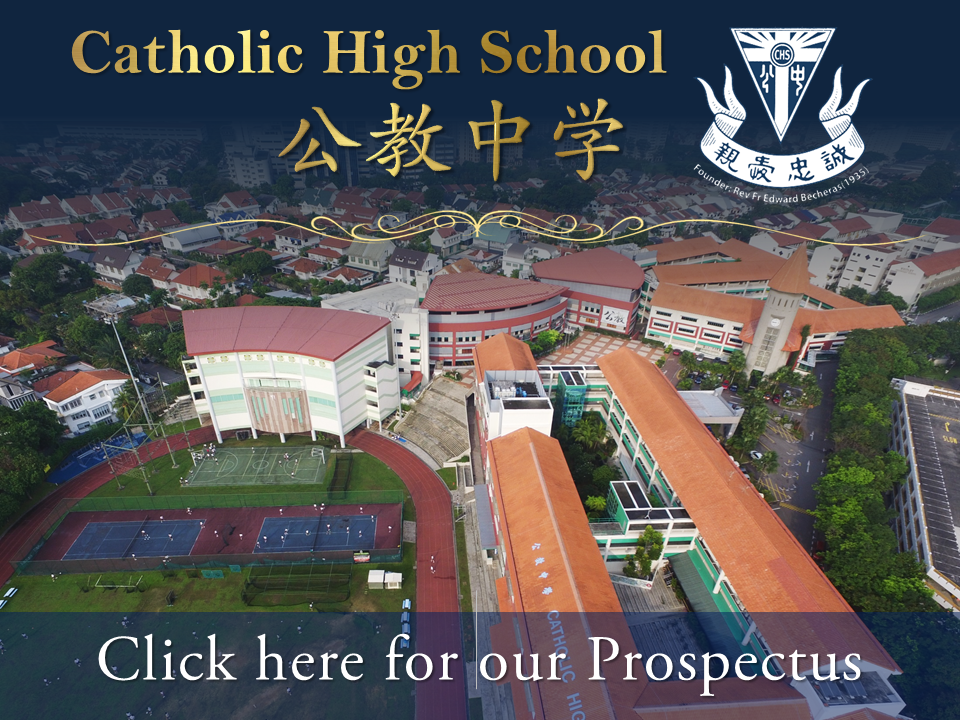 https://catholichigh.moe.edu.sg/wp-content/uploads/2017/05/SLIDE-3-CHS-2017-Prospectus-link-to-CHS-Prospectus.png