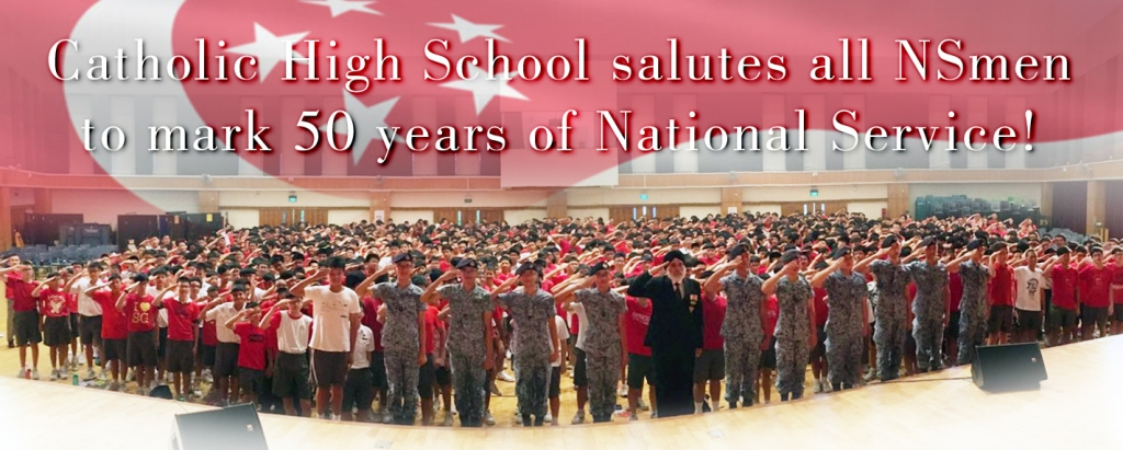 CHS-salutes-NSmen_NS50_full_edited_cropped_curved_01