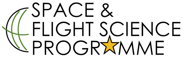 CHS Space and Flight Science Prog Logo May2018 (600px)