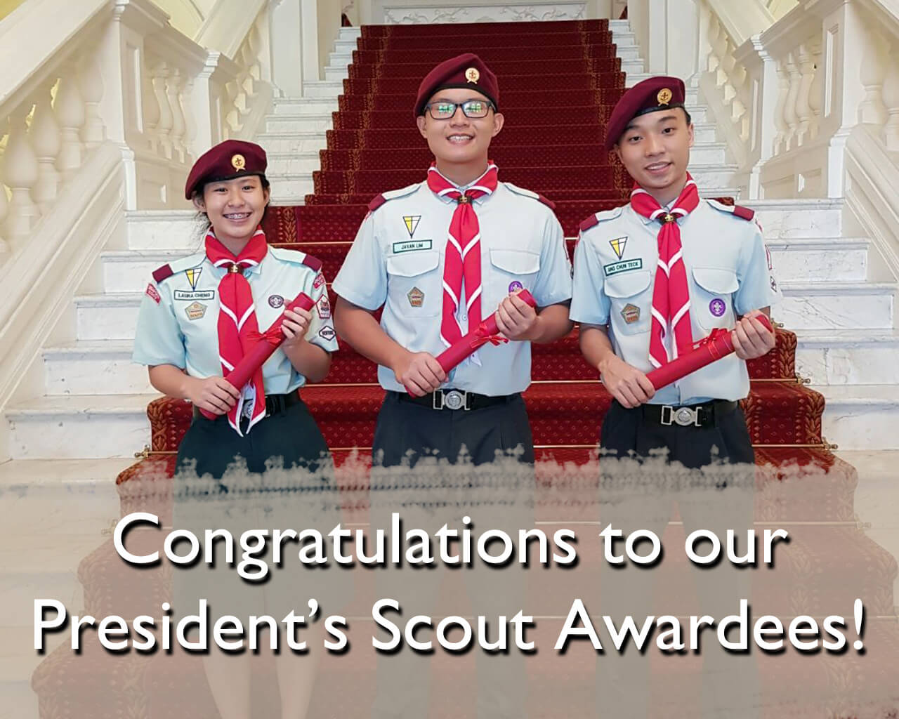 /wp-content/uploads/2019/04/2017_Presidents_Scout_Awardees_01_web.jpg